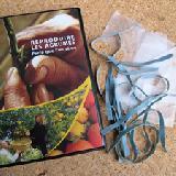 DVD, Matériel de greffage. Vente Europe