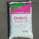 Orchiata Power Plus, sac de 40 litres